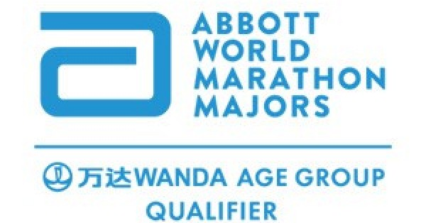 Marathon is part of the Abbott World Marathon Majors Wanda Age Group Championship Qualifier